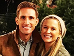 Jessica Capshaw Expecting Fourth Child