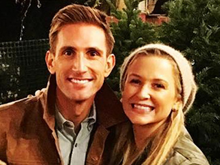 Grey's Anatomy Star Jessica Capshaw Expecting Fourth Child