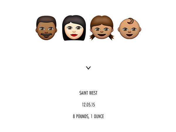 Super Kim Kardashian And Kanye West Name Son Moms Babies Celebrity Short Hairstyles For Black Women Fulllsitofus