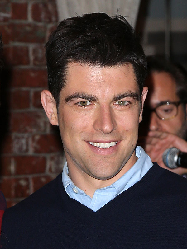 max greenfield twittermax greenfield american horror story, max greenfield wiki, max greenfield gif, max greenfield net worth, max greenfield crossfit, max greenfield interview, max greenfield wife, max greenfield instagram, max greenfield height, max greenfield tess sanchez, max greenfield ahs, max greenfield imdb, max greenfield family, max greenfield twitter, max greenfield sally field, max greenfield new girl, max greenfield greek, max greenfield ahs hotel, max greenfield the big short, max greenfield daughter