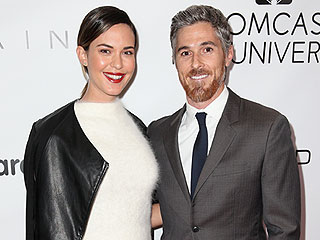 Odette Annable on 'Fiery' Daughter Charlie: 'I've Always Liked Boy Names for Girls'