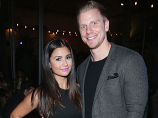Sean Lowe Reveals He's 'Secretly Rooting' for a Boy with Pregnant Wife Catherine Giudici