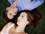 Eva Amurri Martino's Blog: Let's Talk About Sex, (After) Baby