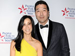 Lisa Ling Expecting Second Child
