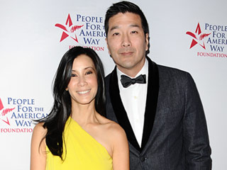 Lisa Ling Is Expecting Her Second Child