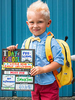School's in Session! 9 Products That Will Make Your Kid (Almost) Too Cool for Class