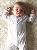 Celeb Babies Make Their Digital Debut