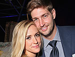 Baby Girl on the Way for Jay Cutler and Kristin Cavallari