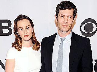 A Little Gossip Girl! Adam Brody and Leighton Meester Welcome First Child – Find Out Her Name