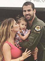 All the Places Jessie James Decker Has Taken Her Growing Baby Bump