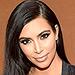 Latex, Mesh and Body-Con: The Kim Kardashian West Maternity Wear Checklist