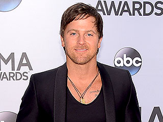 Who Will Be Vying for Best New Artist at the ACM Awards in April? | Brett Eldredge, Chase Rice, Thomas Rhett