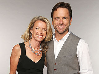 Nashville's Chip Esten: My Wife Is My Biggest Fan