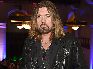 FROM EW: Billy Ray Cyrus Stands Up Against Anti-LGBT Laws: 'We've Come Too Far, We Can't Mess This Up'