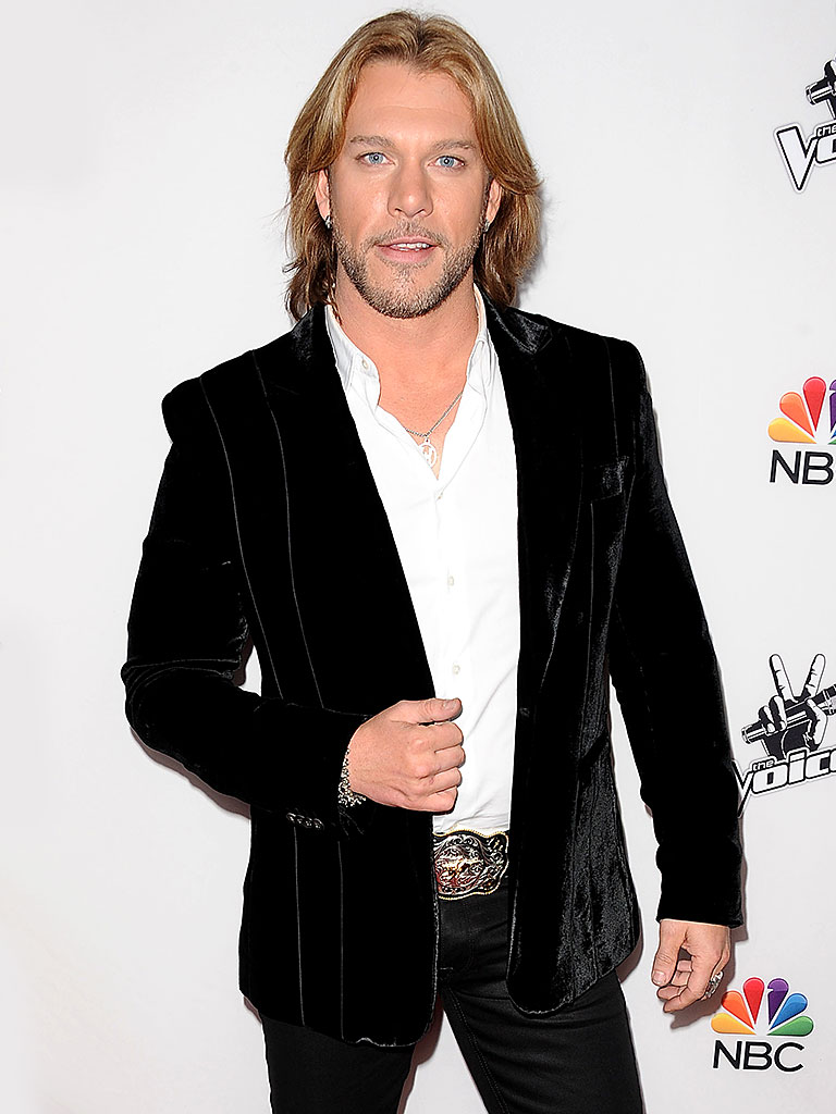 Craig wayne boyd tour dates 2016 2017 concert images amp videos