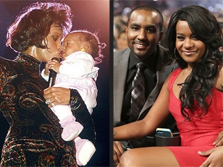 One Year Later: Remembering Bobbi Kristina Brown's Life in Photos