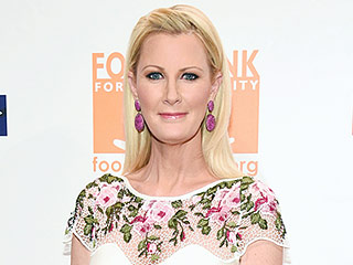 Sandra Lee Thanks Her Team of Doctors After Returning Home from Hospital: 'I Am Deeply Grateful' | Sandra Lee