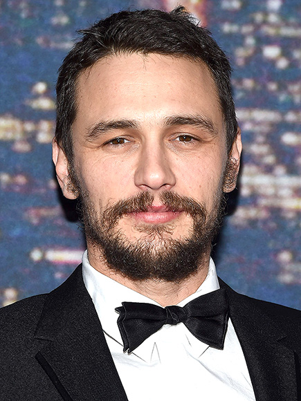 JAMES FRANCO (AGAIN) photo | James Franco