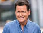 Charlie Sheen Under Criminal Investigation by LAPD