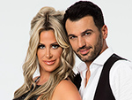 FIRST LOOK: Check Out Dancing with the Stars Season 21's Official Pairs Portraits!