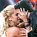 9 Scandalous DWTS Romances