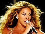Flashback: All the Stars Who've Rocked the Essence Fest | Essence Music Festival, Beyonce Knowles