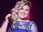 8 Times Kelly Clarkson Made More Sense Than Everyone Else