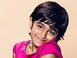 Meet Devina Keswani, The First Grader Transitioning From Male to Female