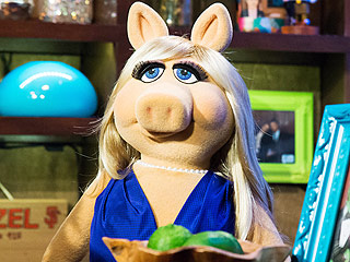 10 Times Miss Piggy Spoke the Truth