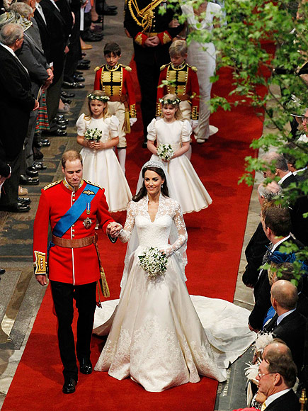THE WEDDING photo | Royal Wedding, Kate Middleton, Prince William