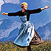 50 Years of Sound of Music, 10 Quotes We'll Never Forget