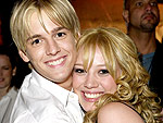 And You Thought Your Breakup Was Bad: The Coldest Exes in Hollywood | Aaron Carter, Hilary Duff