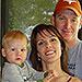 American Sniper's Chris & Taya Kyle: Their Love Story