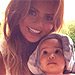 Dear Chrissy Teigen's Future Child: 9 Reasons Your Mom Isn't Like Other Moms