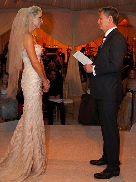 Yolanda Foster David Foster Divorce Yolanda Foster
