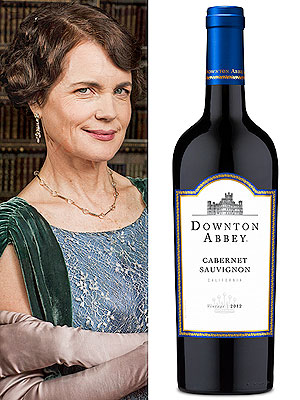 Downton Wines