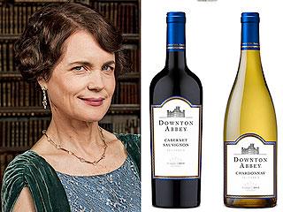 Downton Wines