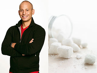 Harley Pasternak: Here's How You Know if You're Addicted to Sugar | Harley Pasternak