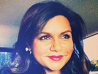 Mindy Kaling Calls This Her 'Favorite' Pasta Dish – and We Have the Recipe | Mindy Kaling