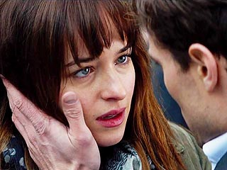 Oh, It's Possible: How to Make Fifty Shades of Grey Even Sexier