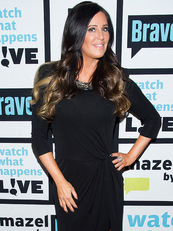 patti stanger 10 rules of dating