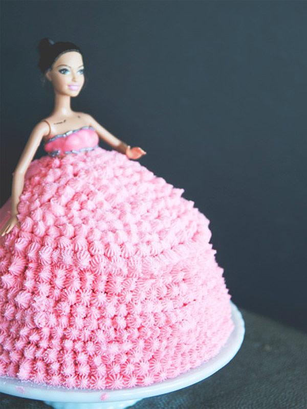 Rihanna Birthday Cake Chocolate