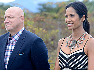 Get the Winning Recipe from the Top Chef Finale Delivered to Your Home   Top Chef, Padma Lakshmi