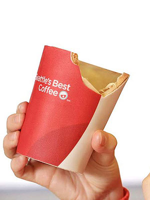 KFC cup