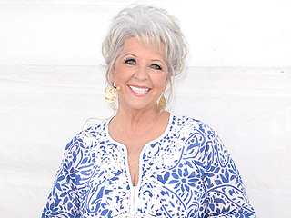 Paula Deen Is Back with a New Daily Cooking Show | Paula Deen