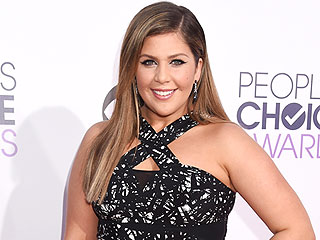 Add Some Lady Antebellum to Your Brunch: Hillary Scott's Tater Tot Casserole
