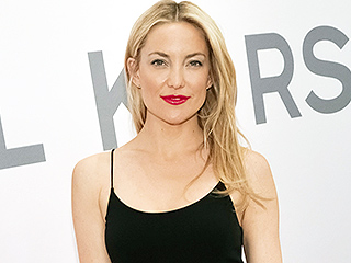 Will Kate Hudson Continue Making Wine with Her Ex-Fiancé?