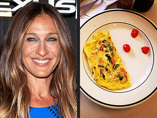 Sarah Jessica Parker's Kids Celebrate Her 50th Birthday with Love Notes and a Homemade Breakfast