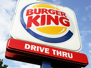 Hostage Standoff at Baltimore Burger King Ends Peacefully as Rape Suspect Surrenders