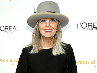 Want to Own a Slice of Diane Keaton's Southwestern Decor? Now You Can!